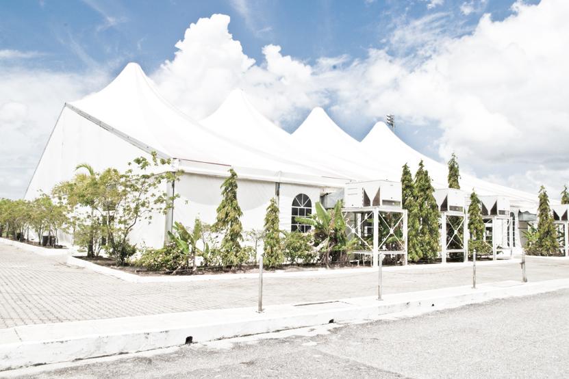 utt-ou0027meara-c&us-graduation-pavilion-image-5  sc 1 st  APR Associates Limited & APR Associates Limited » UTT Ou0027Meara Campus Graduation Pavilion
