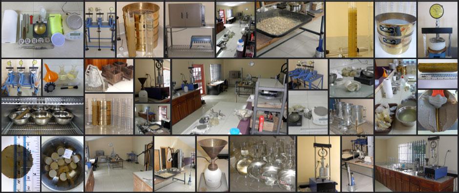 geotechnical-slide-2