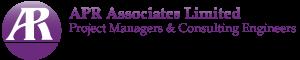 APR Associates Limited
